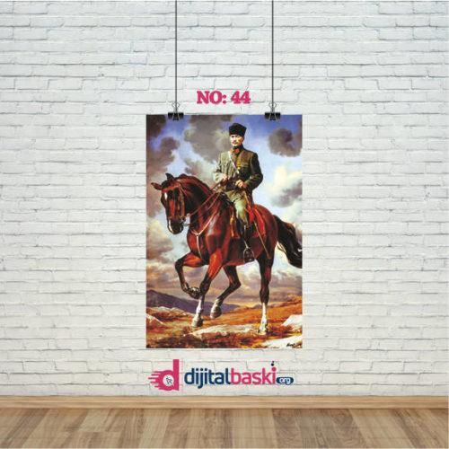 atatürk posterleri no 44
