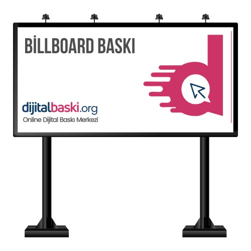 billboard-baskı