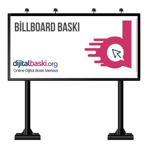 billboard-baskı