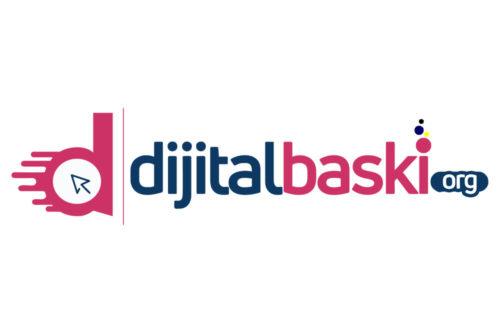 dijital baskı