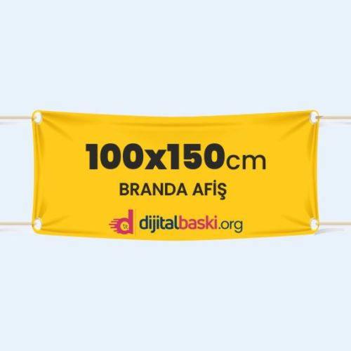 100x150cm-branda-afiş