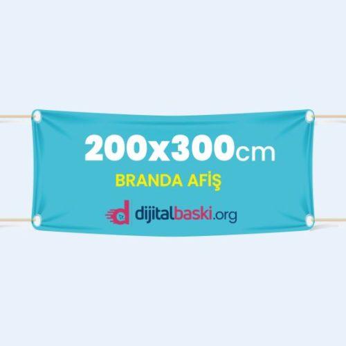 200x300cm-branda-afiş