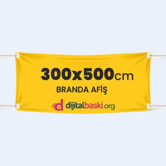 300x500cm-branda-afiş