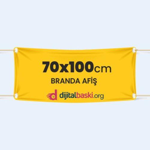 70x100cm-branda-afiş
