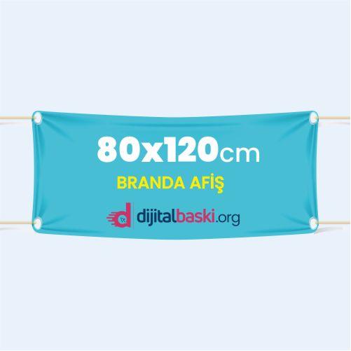 80x120cm-branda-afiş