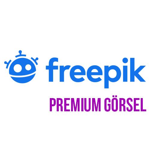 freepik